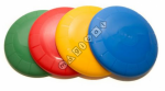 Frisbee playground marking/equipment photo - Retail