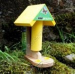 Butterfly & Bee Feeding Station playground marking/equipment photo - Nature and Wildlife, Retail